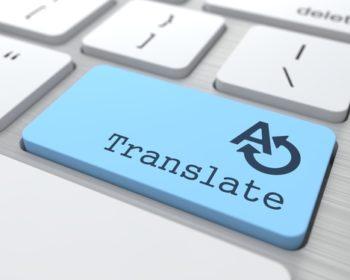 website_translation